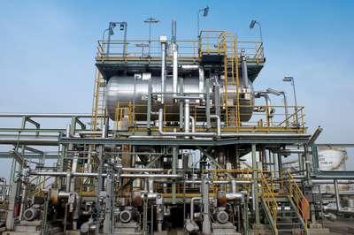 Solutions_Slider_REF_Gas processing